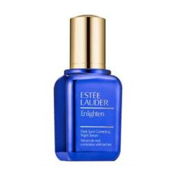 ESTEE LAUDER ENLIGHTEN SERUM 30 ML YTPY