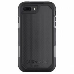 FUNDA GRIFFIN SURVIVOR SUMMIT PARA IPHONE 7 ·