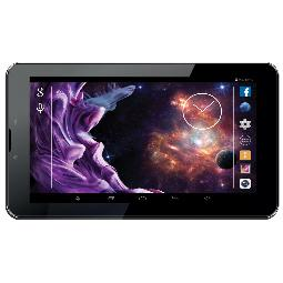 GO! 8GB 3G NEGRO TABLET