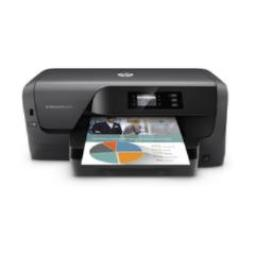 HP OFFICEJET PRO 8210, PCL 6, POSTSCRIPT 3, 2400 X 1200 DPI, 50/60 HZ, A4, SOBRES, ETIQUETAS, PAPEL FOTOGRÁFICO, PAPEL NORMAL, ETHERNET, USB 2.0, LAN INALÁMBRICA