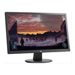 HP 24O 24-IN                       24IN  LED·