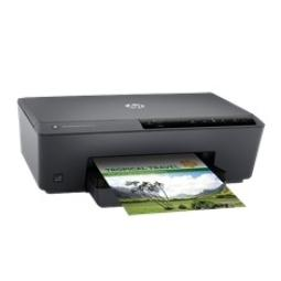 IMPRESORA HP INYECCION COLOR OFFICEJET PRO 6230 USB/ RED/ WIFI/ DUPLEX