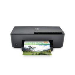 IMPRESORA HP OFFICEJET PRO 6230 WIFI DESPRECINTADO