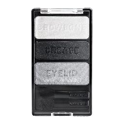 MARKWINS WET N WILD EYESHADOW TRIO DON T STEAL MY THUNDER