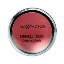 MAX FACTOR COLORETE MIRACLE 09