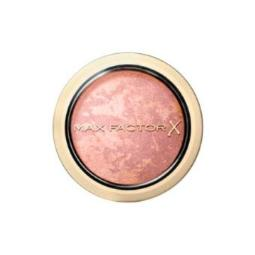 MAX FACTOR COLORETE PUFF 10