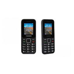 "MOVIL THOMSON TLINK11 1.77"" NEGRO"