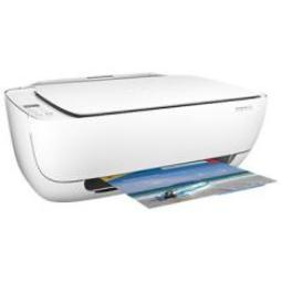 MULTIFUNCIN HP WIFI DESKJET 3639 - 20/16 PPM - RES. HASTA 4800X1200PPP - SCAN 1200PPP PTICA 24BITS - COPIA 600X300PPP - USB 2.0 - CARTUCHOS 302 / XL