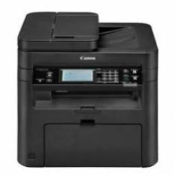 MULTIFUNCION CANON MF247DW LASER MONOCROMO I-SENSYS NEGRA A4/ 27PPM/ USB/ RED/ ADF/  PANEL TACTIL/ ESCANER/ WIFI/ DUPLEX/  FAX