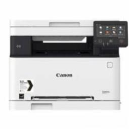 MULTIFUNCION CANON MF631CN LASER COLOR I-SENSYS BLANCA A4/ 18PPM/ RED/ USB/ PANEL TACTIL/ AIRPRINT