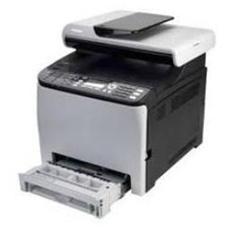 MULTIFUNCION LASER COLOR RICOH SPC250SF 2400 X 600 20PPM A4/DUPLEX/USB/WIFI/FAX