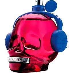 POLICE TO BE MISS BEAT HER EDP 40 ML