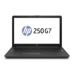 "PORTATIL HP 250 G7 I-N4000 15.6"" 4GB / 500GB / BT / FREEDOS"