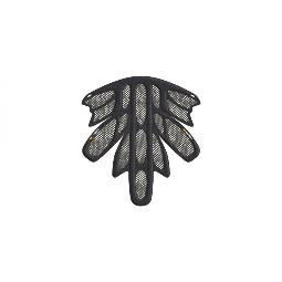 RED ANTI-INSECTOS CATLIKE MIXINO/WHISPER