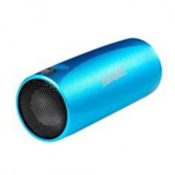 REPRODUCTOR MP3 TAKE MS 8GB/ ALUMINIO CON ALTAVOZ/ SOPORTE DE BICICLETA