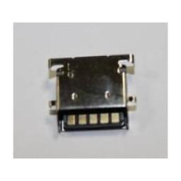 REPUESTO  CONECTOR MICROUSB TABLET PHOENIX PHSWITCH7