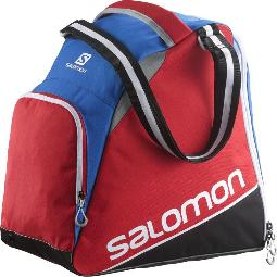 SALOMON  EXTEND GEAR BAG RD/B L36293000