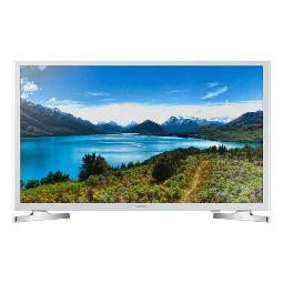 "SMART TV SAMSUNG UE32J4510 32"" HD READY LED BLANCO"
