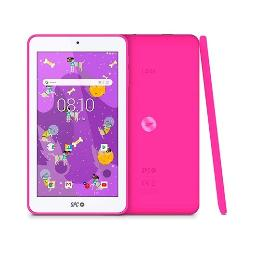 TABLET SPC 7  LAIKA 8GB ROSA