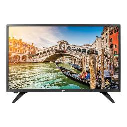 "TELEVISIóN LG 28MT49VTPZ 28"" LED HD NEGRO"