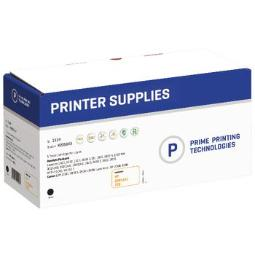 TONER 4205643 REPLACES Q2612A BLACK