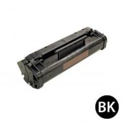 TONER INKPRO BROTHER TN-1050 NEGRO 1000 PAGINAS DCP1510/ 1512/ 1512A/ HL1110* 1112A/ MFC1810/ P-TOUCH PT-1810