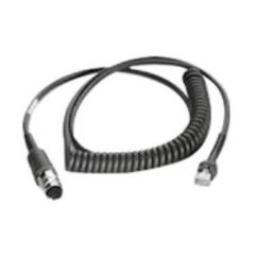 CABLES USB/FIREWIRE