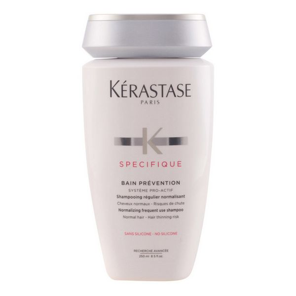 Champú Anticaída Specifique Kerastase (250 Ml)