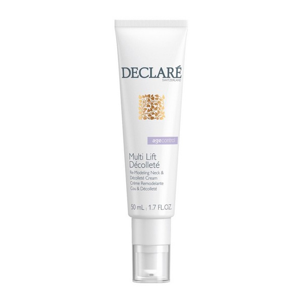 Crema Facial Age Control Multi Lift Declaré (50 Ml)
