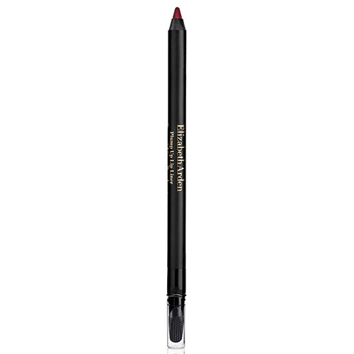 Elizabeth Arden Plump Up Lipliner 10 Raisin