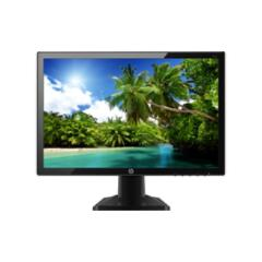 Hp 20kd, 1440 X 900 Pixeles, Led, Not Supported, Ips, 1000:1, 6000000:1