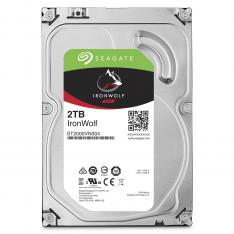 Ironwolf 2tb Nas Int 0.0