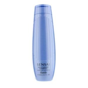 KANEBO SENSAI HAIR MOISTURING SHAMPOO 250ML