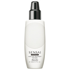 KANEBO  SENSAI PELO ANTI-CAIDA MEN 150 ML