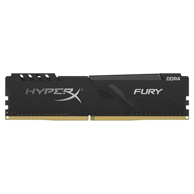 Kingston Hx426c16fb3/16 Hyperx Fury 16 Ddr4 2666m