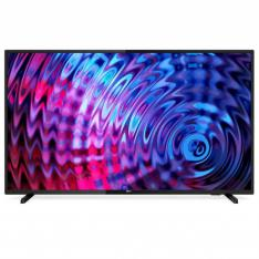 Led Tv Philips 32 32pfs5803 (2018) Full Hd/ 2 Hdmi/ 2 Usb/ Dvb-t/t2/t2-hd/c/s/s2/ Satelite/ A+ 0.0