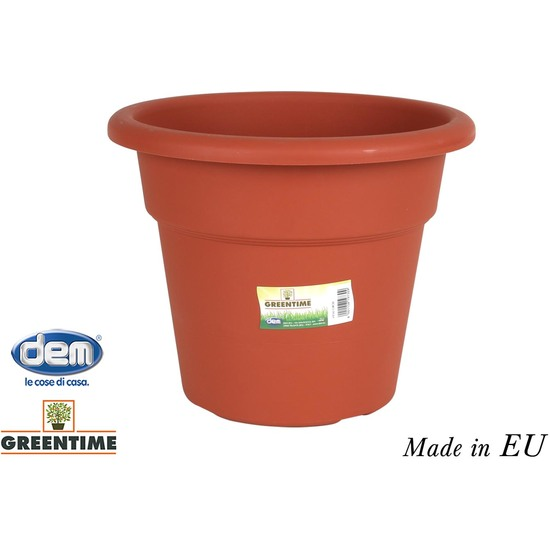 Maceta 35cm Greentime