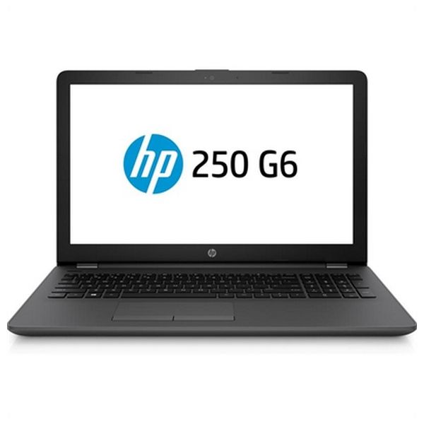 Notebook-Hp-1xn28ea-I3-6006u-4gb-Negro
