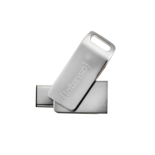 Pendrive 32gb Usb3.0 Intenso Cmobile Line Pro