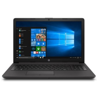 Portatil Hp 255 G7 A4-9125 15.6 8gb / Ssd128gb / Wifi / Bt / W10 0.0