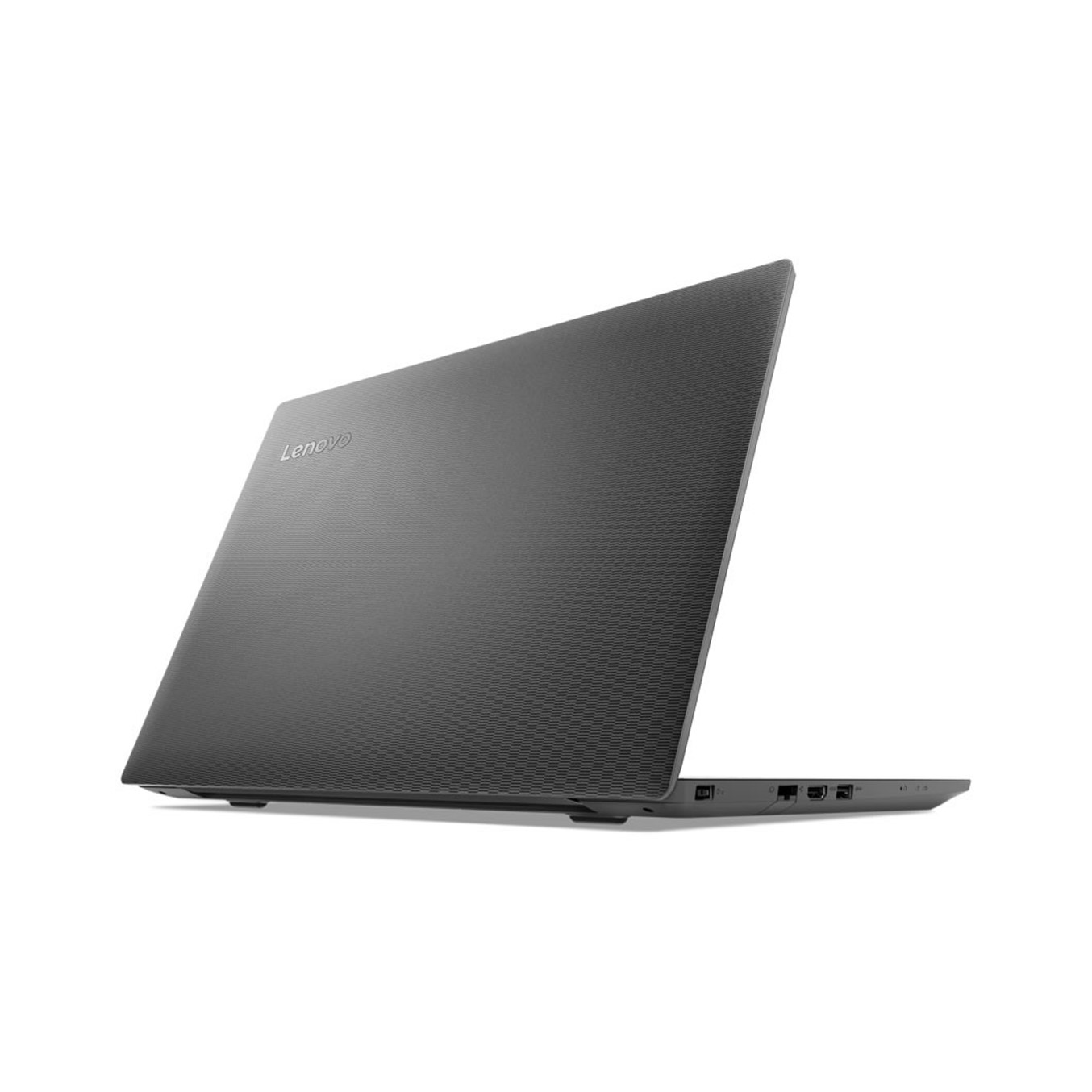Porttil Lenovo V110-15ikb 81hn00e1sp - I5-7200u 2.5 Ghz - 4gb - 500gb - 15.6/39.6cm Hd - Dvd Rw - Wifi Ac - Bt - Hdmi - W10 0.0