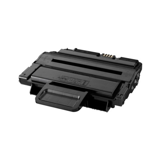 Toner Hp Sv004a Negro 2000 Paginas Para Scx-4824fn/ 4828fn/  Ml-2855nd 0.0