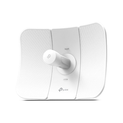 Tp-link Cpe710 5ghz Ac867 23dbi Outdoor