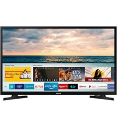 Tv Samsung 32 Led Hd/ Ue32n4300/ Smart Tv/ Dvb-t2/c/ Hdmi/ Usb/  0.0