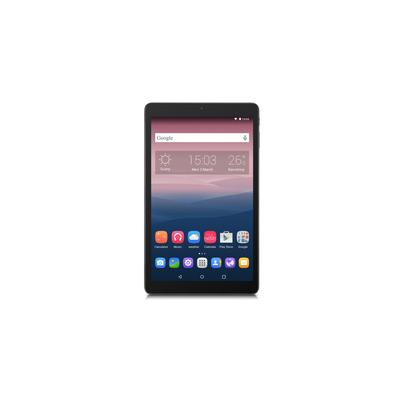 ALCATEL ONE TOUCH PIXI 3 (10), TABLETA DE TAMAÑO COMPLETO, ANDROID, PIZARRA, ANDROID, NEGRO, MEDIATEK TABLETS