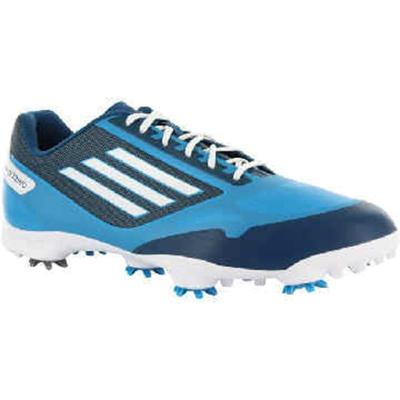 ADIDAS ADIZERO ONE Q46976 ZAPATILLAS DE GOLF