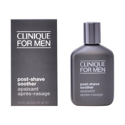 AFTER SHAVE MEN CLINIQUE PRODUCTOS PARA EL AFEITADO