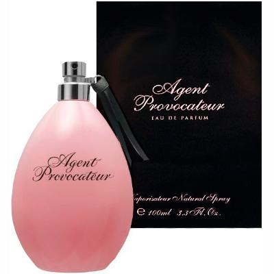 AGENT PROVOCATEUR EDP 100 ML PERFUMES