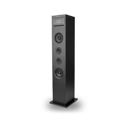 ALTAVOCES NGS TOWER SPEAKER SKYGAZER BLUETOOTH