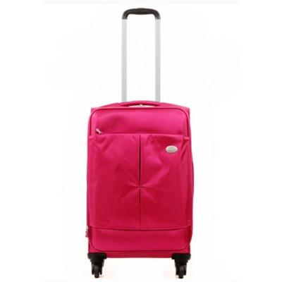 AMERICAN TOURISTER COLORA II 47632 2798 BOLSA CARRO DE GOLF